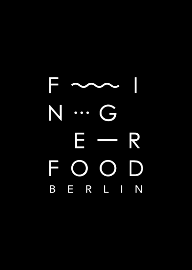 Fingerfood Berlin