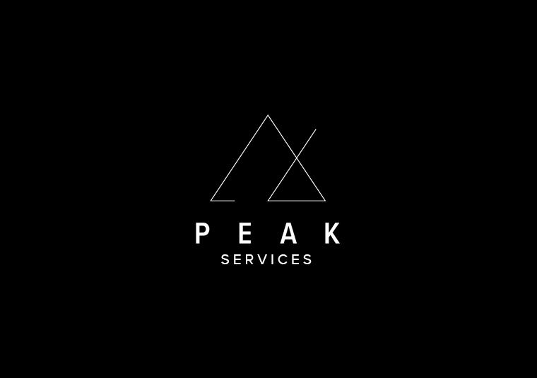 PEAK Service