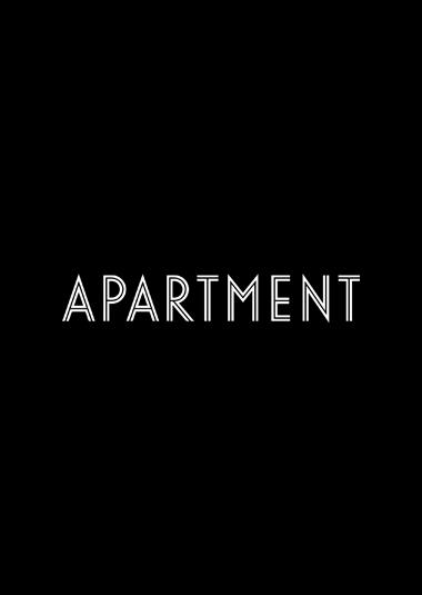 Apartment BAR
