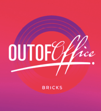OUT OF OFFICE | BRICKS CLUB | DONNERSTAGs ab 18 uhr
