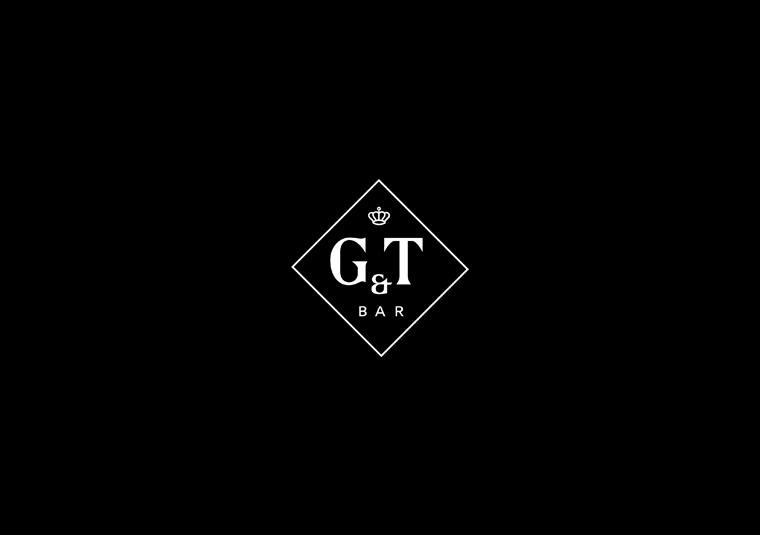 G&T Bar