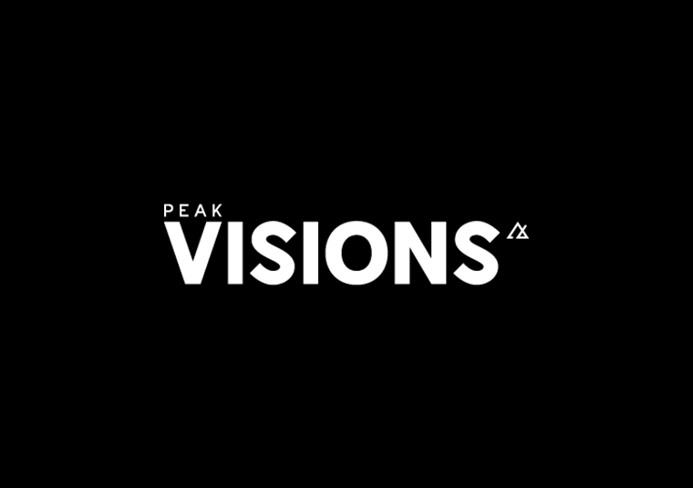 PEAK VISIONS