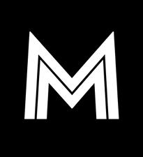 Mister Marvelous | 9ROSES |Freitags ab 22 Uhr
