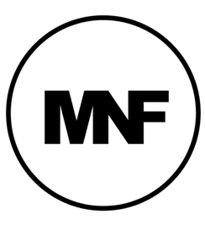 #MNF | 9ROSES | Donnerstags ab 22 Uhr