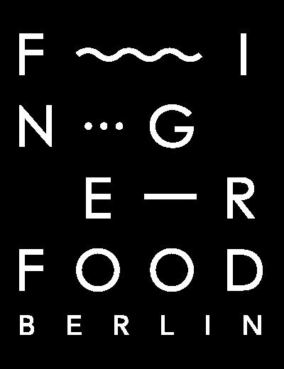 Logo_fingerfood_neu_weiss