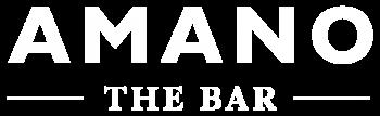 amano_bar-logo