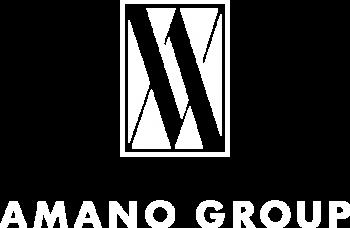 amano_group_rz_white