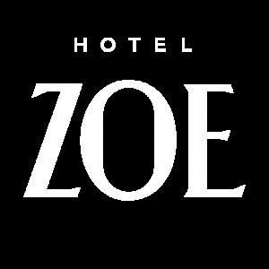 hotel_zoe_logo_new_white1