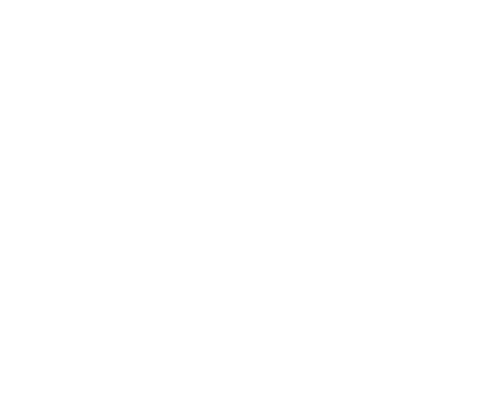 PEAK Hospitality Group - Berlin