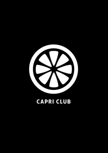 Capri Club