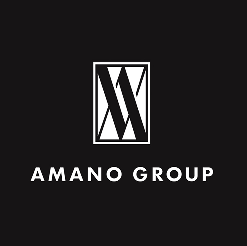 Amano Group