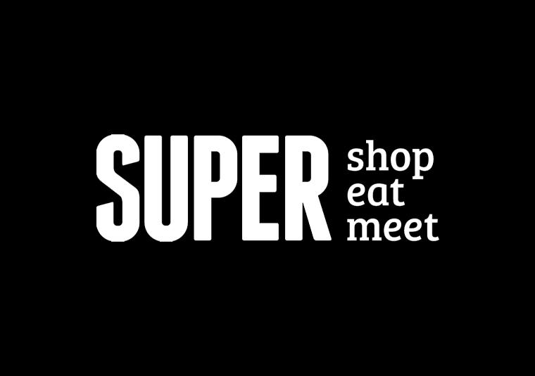 Super Concept Store