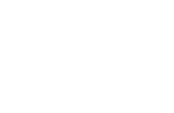 amano_group_rz_white