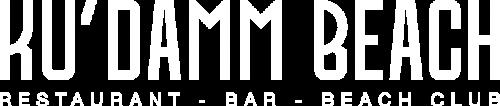 beach-logo-white