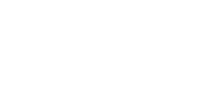 grand_central_logo