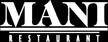 mani_logo